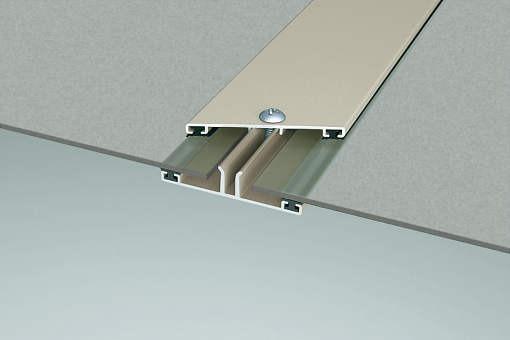 ↑スタンダードカーポートグランシリーズ共通 屋根性能 屋根ふき材:ポリカ (トーメイマット H2_H2:プラチナステン_XCXX0366A