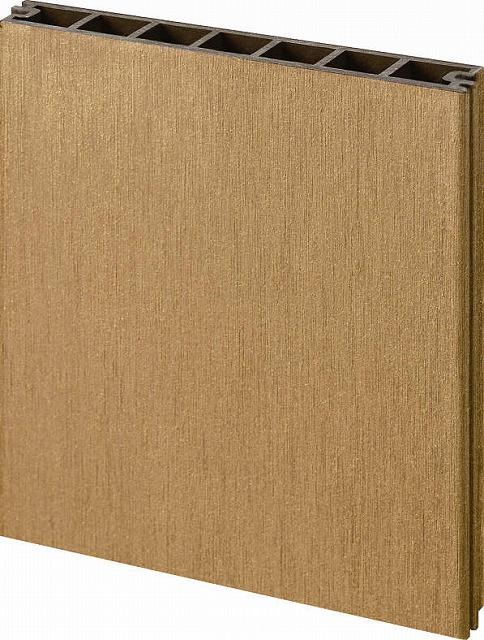 ↑リウッドデッキ 200 ホワイトブラウン:FD ホワイトブラウン:XGZZ0019