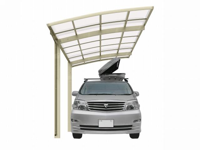 ↑レイナポートグラン 使える高さの3サイズ ハイロングL:H28 H2_部分_XCXX0586