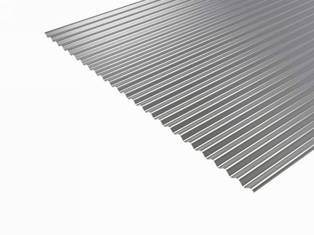 ↑波板ガルバリウム鋼板__XCXX0706