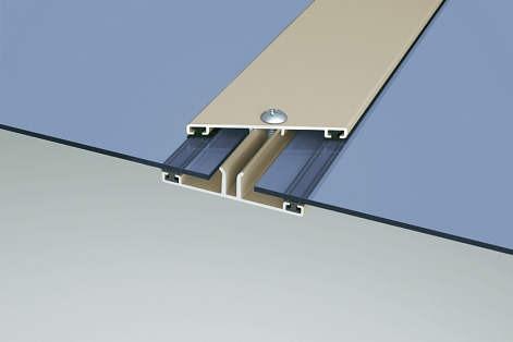 ↑スタンダードカーポートグランシリーズ共通 屋根性能 屋根ふき材:ポリカ (アースブルー H2_H2:プラチナステン_XCXX0366
