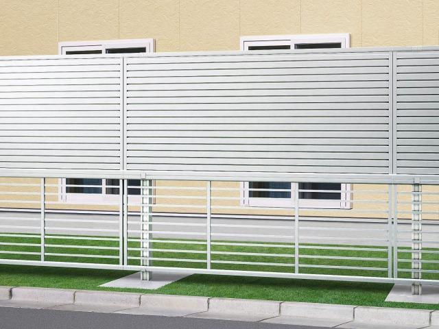 ↑2段支柱 T170自立建て納まりS1上シンプレオ5型 T100 下シンプレオ9型 T80_1735_XFS10551